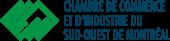 Logo_CCI Sud-Ouest Montréal