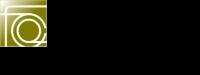 fccq-logo