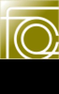 logo-FCCQ